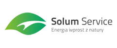 http://www.solumservice.com
