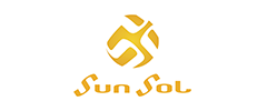 http://www.sunsol.pl/