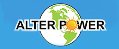 http://www.alterpower.pl/
